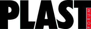 PLast.logga